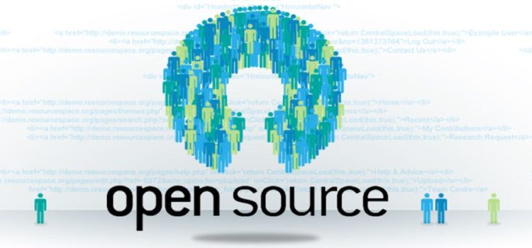 What is Open Source Software? A Brief Intro