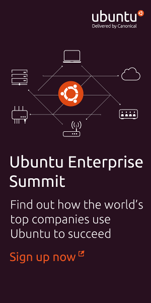 ubuntu open source