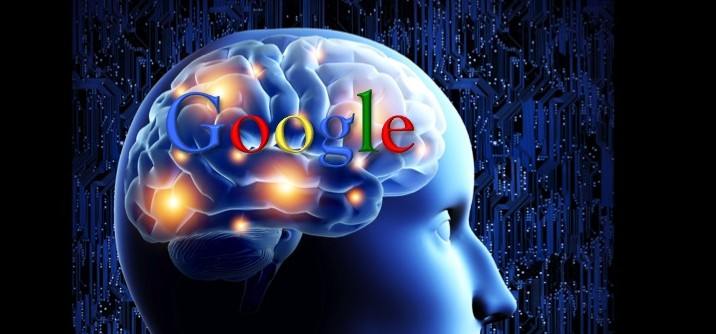 Have You Heard of Google Brain?
