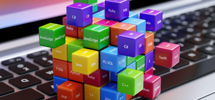 Beloved Programming Languages